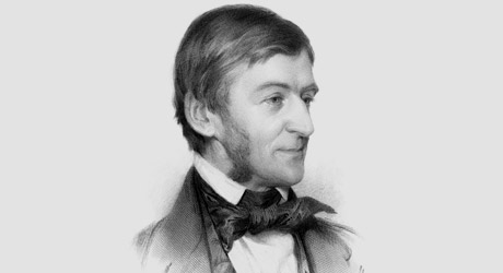 Ralph_Wald_Emerson