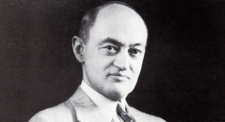 joseph alois schumpeter The following points highlight the top six economic ideas of joseph alois schumpeter the economic ideas are: 1 methods of study 2 role of entrepreneur 3 innovations 4 schumpeter's innovation.