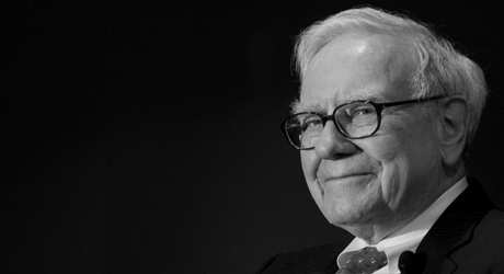 warren-buffett-01