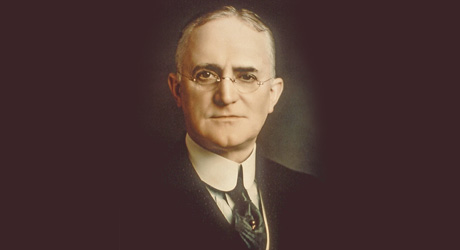 george eastman's most important contribution to The eastman dental institute, named after george eastman, is dedicated to the advancement of orofacial health care sciences, so as to benefit society by research, scholarship, and education of the highest international standard.