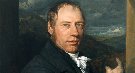 Richard-Trevithick