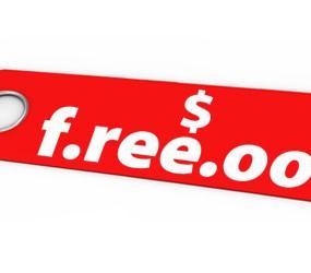 price-tag-free