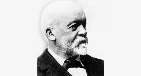 Gottlieb-Daimler