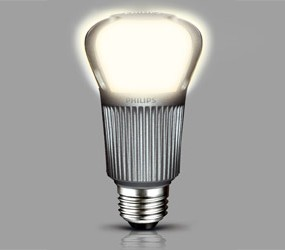 LED-Lamp_on-Philips1