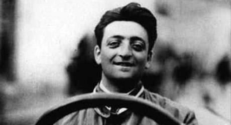 aEnzo_Ferrari