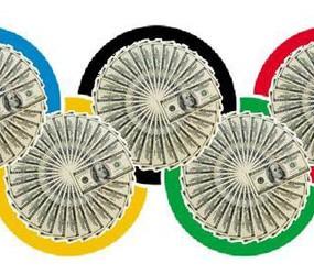 olympics_money