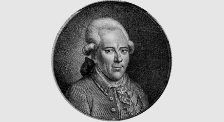Georg_Christoph_Lichtenberg_Big