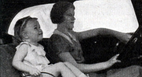 car_seat