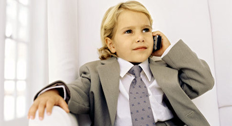 child_Businessman