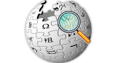 Wikipedia_Checkuser