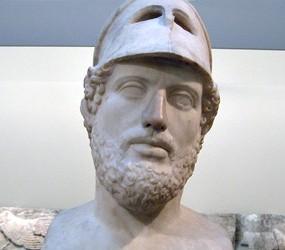 perikles-1