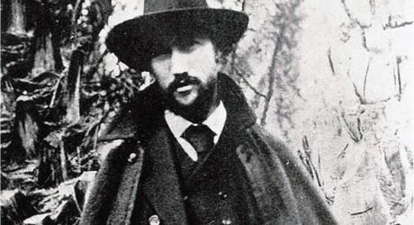 Gide_1893