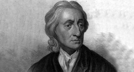 Locke-John-LOC