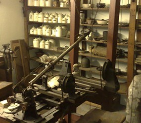 James_Watt_workshop