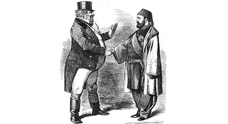 Punch_sultan_visit_1867reduced